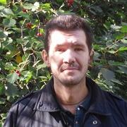 Александр, 30, г.Мичуринск