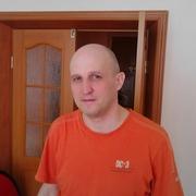 римма, 36, г.Мелеуз