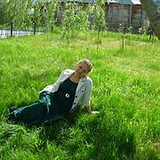 Анастасия, 30, г.Салехард