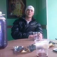 ЮРИЙ КАЛАЧЕВ, 32 года, Весы, Новокузнецк