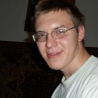 андрей, 31 год, Скорпион, Краснотурьинск