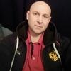Антон, 35, г.Новый Уренгой