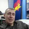 Sergei, 36, г.Тольятти