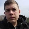 Ярослав, 18, г.Умань