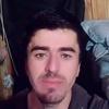Султан, 24, г.Москва