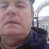 Юрий, 64, г.Саратов