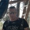 Роман Романчев, 37, г.Новомосковск