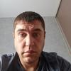 Evgeniy, 31, Kurgan