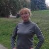 Алла, 30, г.Legnickie Pole