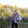 Оксана, 40, г.Чебоксары