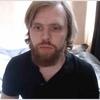Konstantin, 31, г.Тверь