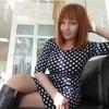 Екатерина, 35, г.Геленджик