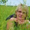 Маргарита, 59, г.Саратов
