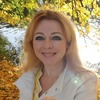 Виктория, 43, г.Санкт-Петербург