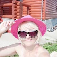 Jariwka, 32 года, Дева, Львов