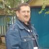 ВАЛЕРИЙ, 60, г.Асбест