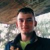 Денис, 25, г.Кушнаренково