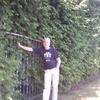 ВАДИМ, 54, г.Мурманск
