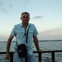 Евгений, 52 года, Рак, Тюмень