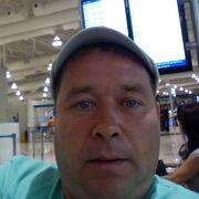 Элик, 42, г.Нерюнгри