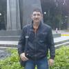 Владимир, 46, г.Наро-Фоминск