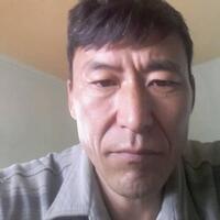 Александр, 46 лет, Весы, Ташкент