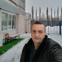 СЕРГЕЙ, 44 года, Дева, Орел