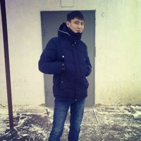 Александр, 24 года, Овен, Новая Игирма