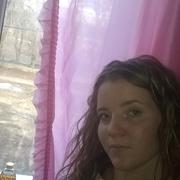 Наталья, 28, г.Котово