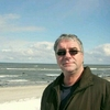 Ongo, 55, г.Bergen auf Rügen
