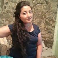 Дамира, 33 года, Весы, Серебрянск