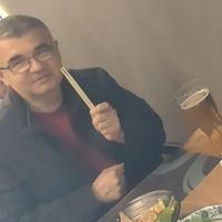 Володимир, 53 роки, Козеріг, Львів