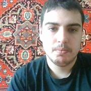 Артём 21 Каменск-Уральский