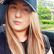 Маша, 24, г.Франкфурт-на-Майне