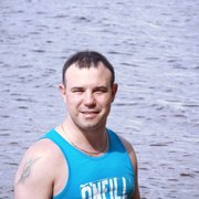 Борис, 34, г.Петрозаводск