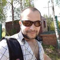 Usmon, 38 лет, Рыбы, Москва
