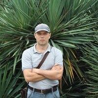 Алексей, 42 года, Овен, Ульяновск