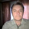Сергей, 50, г.Электроугли
