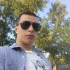 Aleksandr Shchelkonogov, 30, Sysert