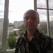 Александр 44 Красноярск