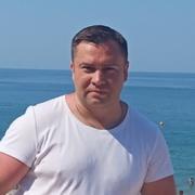Андрей 45 Тула