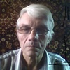 Владимир, 72, г.Самара