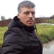 Александр 29 Усолье-Сибирское (Иркутская обл.)