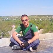 Олег, 30, г.Миллерово