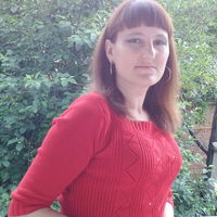 татьяна, 38 лет, Рыбы, Каневская