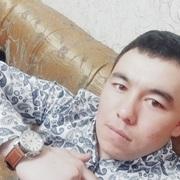 Doniyor 20 Хабаровск
