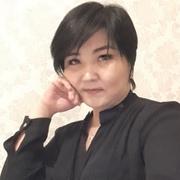 гульмира, 43, г.Актау