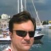 Dmitriy, 49, г.Форос