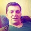 Islam Mammedov, 48, г.Гусь-Хрустальный