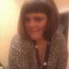 ОЛЕНА, 23, г.Гусятин
